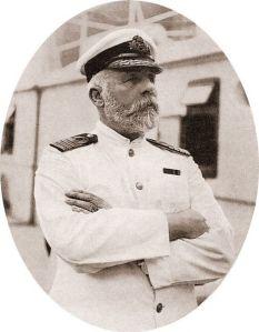 Captain Smith