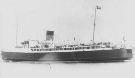 MV_princess_victoria.ferry